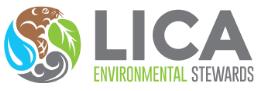 Logo of Lakeland Industry & Community Association (LICA)