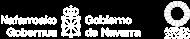 Logo of Gobierno de Navarra