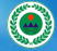 Logo of Shaanxi Provincial Environmental Monitoring Center
