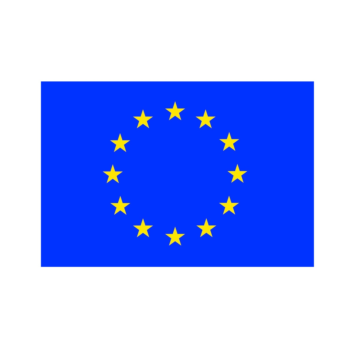"Le logo du profil de ""Right to Breathe"" Project funded by the European Union"