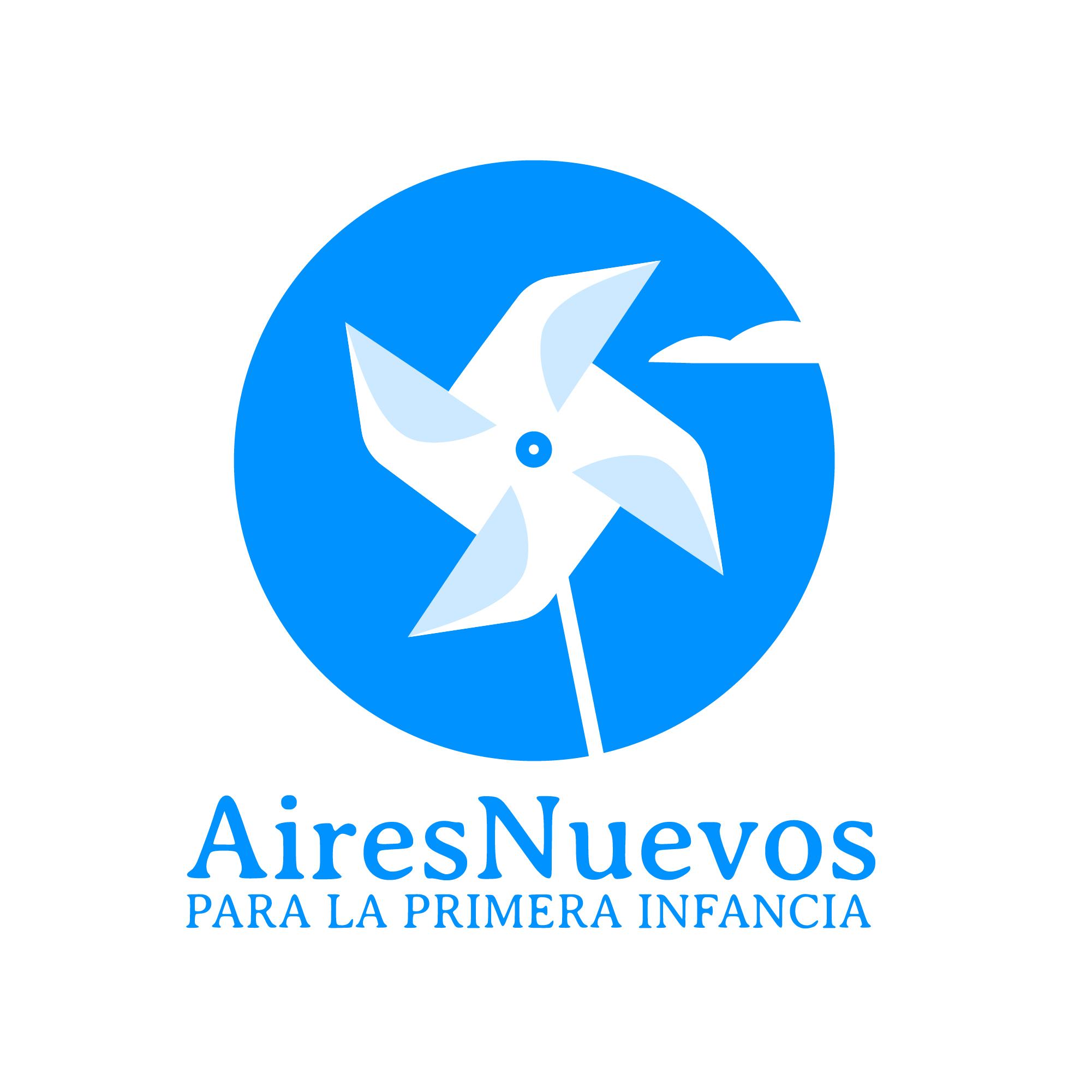 Логотип IQAir AirVisual