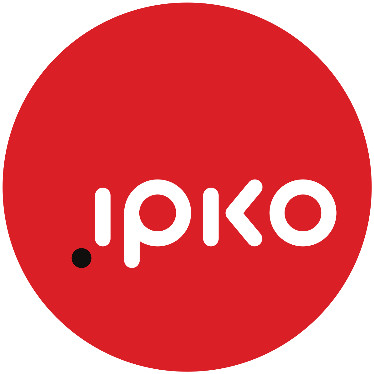 IPKO Telecommunications L.L.C