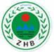 Guizhou Provincial Department of Ecology and Environment