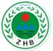 Guiyang Ecological Environment Bureau