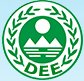 Department of Ecology and Environment of Henan Province