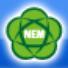 Nanjing Environment Monitoring Center