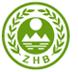Environmental Protection Department of Shandong