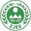 Zhejiang Ecological Environment Department
