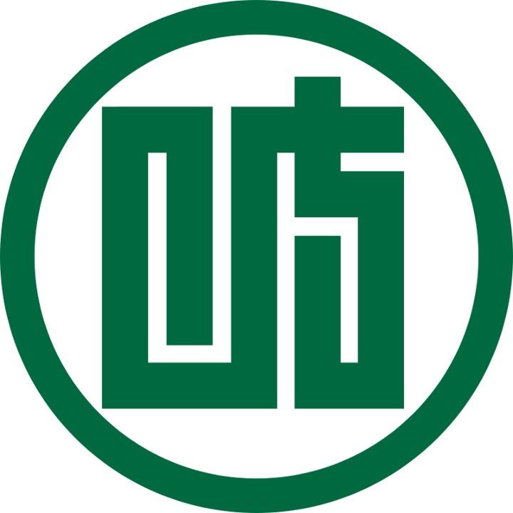 Gifu Prefectural Government