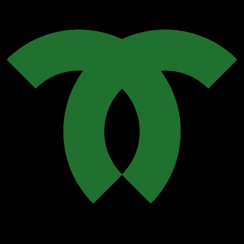 IQAir AirVisual logo