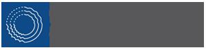 万博在线投注网址IQAir AirVisual标志