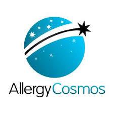 Allergy Cosmos