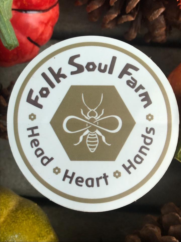 FolkSoul Farm