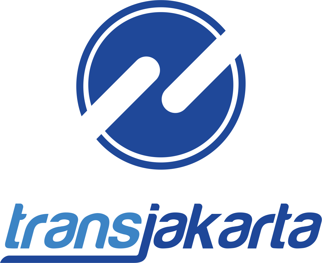 The profile logo of PT Transportasi Jakarta