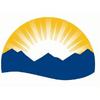 Logo of British Columbia Ministry of Environment