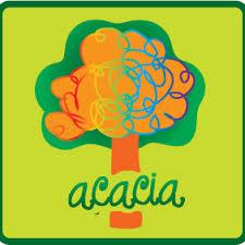 The profile logo of Centre Acacia