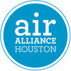 Logo profil Air Alliance Houston