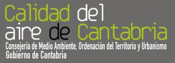 Le logo du profil de Centro de Investigación del Medio Ambiente de Cantabria