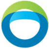 IQAir AirVisual logo