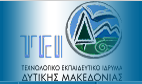 Logo of Laboratory of Atmospheric Pollution and Environmental Physics (LAPEP)