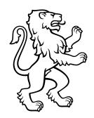 The profile logo of Amt für Abfall, Wasser, Energie und Luft (AWEL)