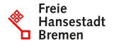 The profile logo of The Bremen Senator for Environment, Construction and Transport