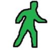 The profile logo of Blomkvist ITK as