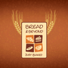 The profile logo of Bread & Beyond