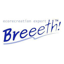 The profile logo of Breeeth!