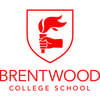 Logo of Brentwood College School