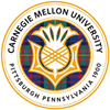 Carnegie Mellon University (CMU)의 프로필 로고