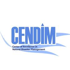 Logo of CENDiM CMU