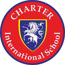The profile logo of Charter International School