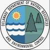 Delaware Department of Natural Resources and Environmental Control (DNREC)