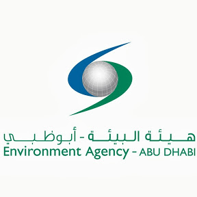 The profile logo of Environment Agency - ABU DHABI