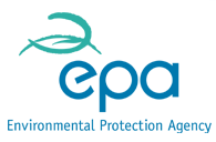 Le logo du profil de Environmental Protection Agency (EPA) of Ireland