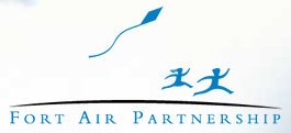 The profile logo of Fort Air Partnership
