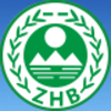 The profile logo of Hebei Provincial Environmental Air Quality Release System