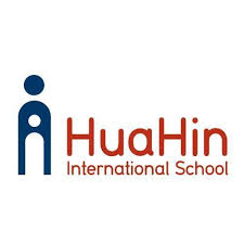 The profile logo of Hua Hin International School