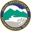 Idaho Department of Environmental Quality (Idaho DEQ)