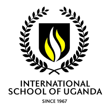 The profile logo of International School Of Uganda