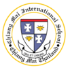 Le logo du profil de Chiang Mai International School