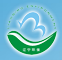 The profile logo of Department of Ecology and Environment of Liaoning Province