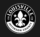 Logo of Louisville Air Pollution Control District