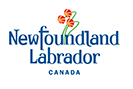 The profile logo of Department of Municipal Affairs and Environment of Newfoundland & Labrador