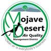 Logo IQAir AirVisual
