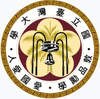 The profile logo of National Taiwan University
