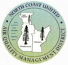 North Coast Unified Air Quality Management District (NCUAQMD)의 프로필 로고