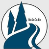 The profile logo of Northern Sonoma County Air Pollution Control District (NoSoCoAir)