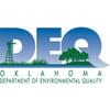 Le logo du profil de Oklahoma Department of Environmental Quality